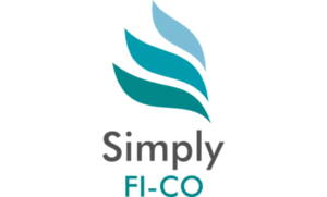 SimplyFI-CO, LLC
